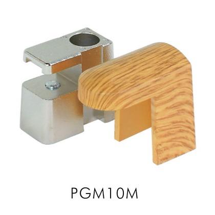 PGMホルダー   SCP-AF003