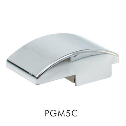 PGMホルダー   SCP-AF015