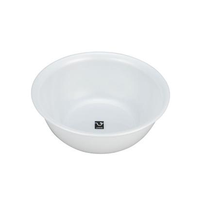 アンティ 湯桶 SX ホワイト 100×269×269mm  浴用品