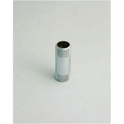 給水管130mm   ZK31N-130