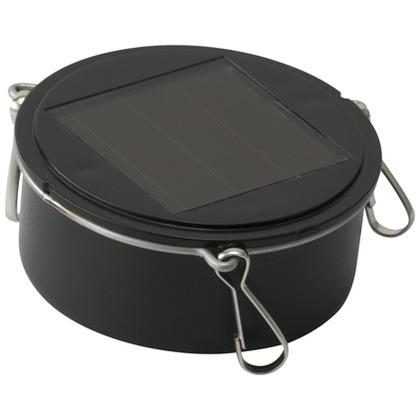 ソーラーハンギング バスケットライト   LGS-H01