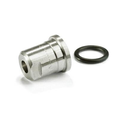ケルヒャー ノズルチップ25度高圧洗浄機用 2.883-405.0
