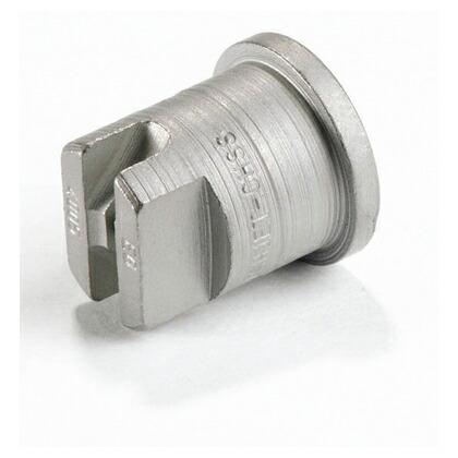ケルヒャー ノズルチップ40度高圧洗浄機用 6.451-338.0