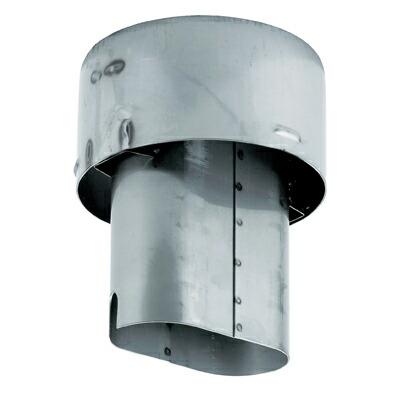 ケルヒャー 排気ユニット排気アダプター高圧洗浄機用 4.656-149.0