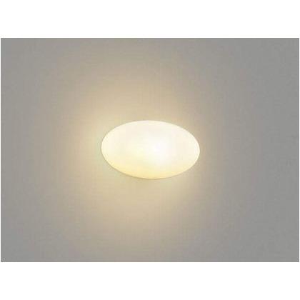コイズミ照明 LED ブラケット 高-85 幅-150 出幅-90mm AB45285L