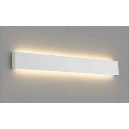 LED ブラケット  高-135 幅-1223 出幅-40mm XB44052L