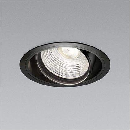 コイズミ照明 LED ユニバーサルダウンライト 幅-φ135 出幅-2 埋込穴径-φ125 埋込高-121 取付必要高-121mm XD91116L ユニバーサルダウンライト