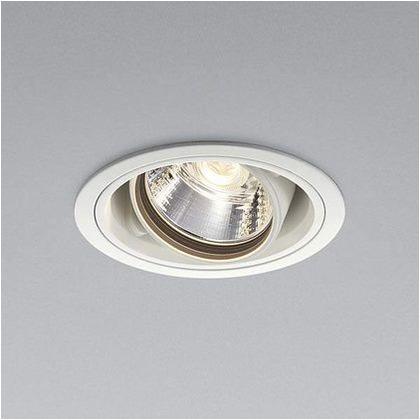 コイズミ照明 LED ユニバーサルダウンライト 幅-φ110 出幅-2 埋込穴径-φ100 埋込高-96 取付必要高-96mm XD91118L ユニバーサルダウンライト