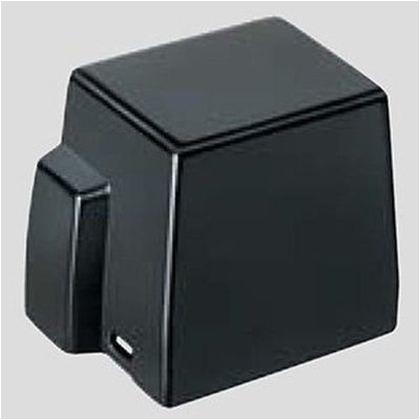 小型EEスイッチ用カバー   WCE8303