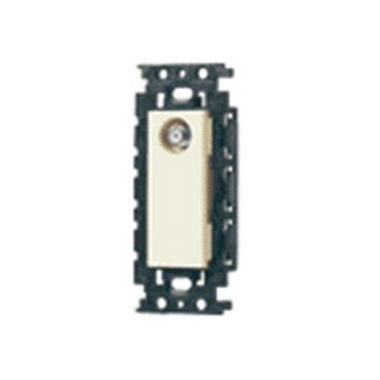 フルカラー埋込高シールド端末用   WCS4585