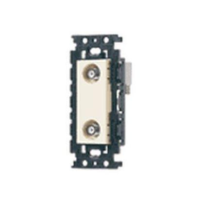 フルカラー埋込高シールド端末用   WCS4595