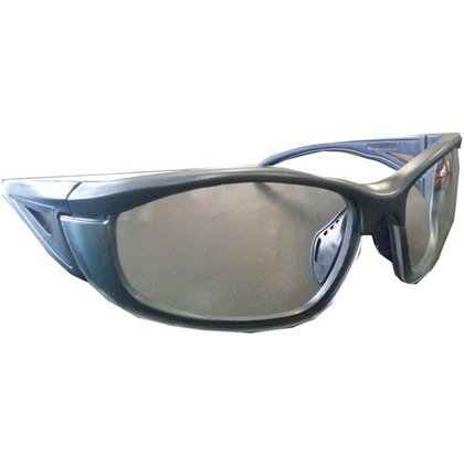 安全保護メガネ   ZGS-1