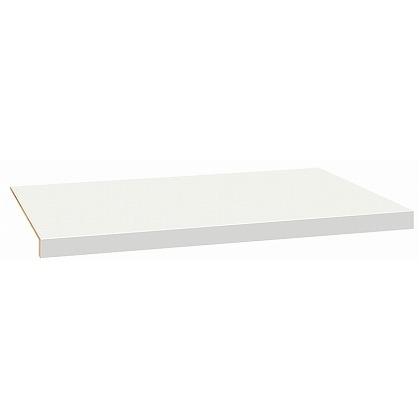 中段棚板セット WFホワイト 幅1350タイプ PA10WF34PS 1 セット