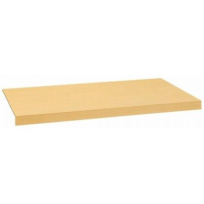 中段棚板セット 和風柄(チェリー柾目柄) 幅:2000タイプ PA101037PS 1 セット