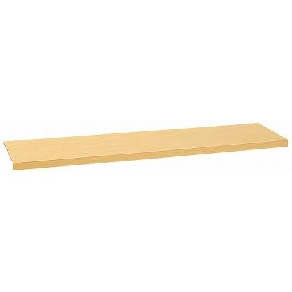 枕棚板セット 和風柄(チェリー柾目柄) 幅2700タイプ PA201019PS 1 セット