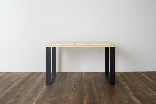Working Desk W1000
