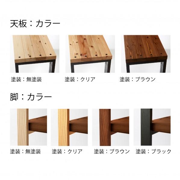 AV Board