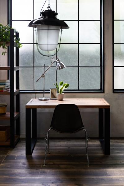 Working Desk W1200