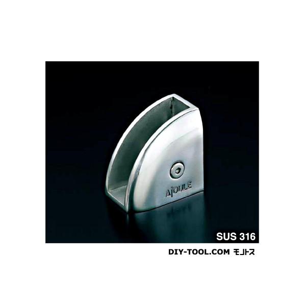 【送料無料】AIOULE 装飾用ブレース・ワイヤサポートC型 WSP-C 1個