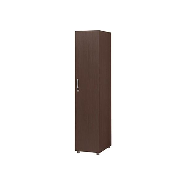 木製ロッカー(単体)