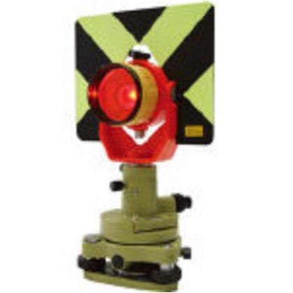 【送料無料】STS 1素子プリズムユニット(ライト付)ST−251LGP 475 x 300 x 400 mm ST-251LGP 1台