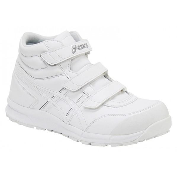 【送料無料】アシックス ウィンジョブ FCP302 一般作業用安全靴 FCP302 1足