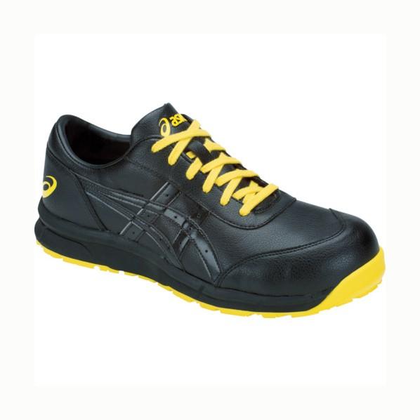 【送料無料】アシックス ウィンジョブ CP30E 一般作業用安全靴 CP30E 1足