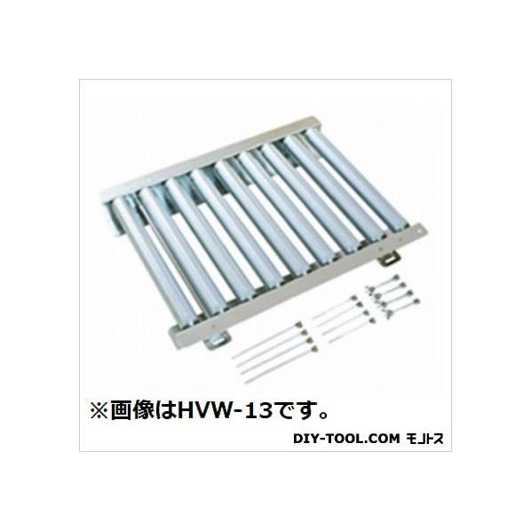 【送料無料】エー・アンド・デイ ローラーコンベア中型/ひょう量60kgモデル用 HVW-14 1台