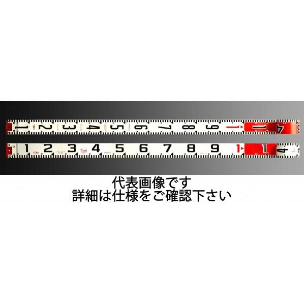 【送料無料】ヤマヨ測定機 リボンロッド両サイド 60E1 30m R6A30 1個
