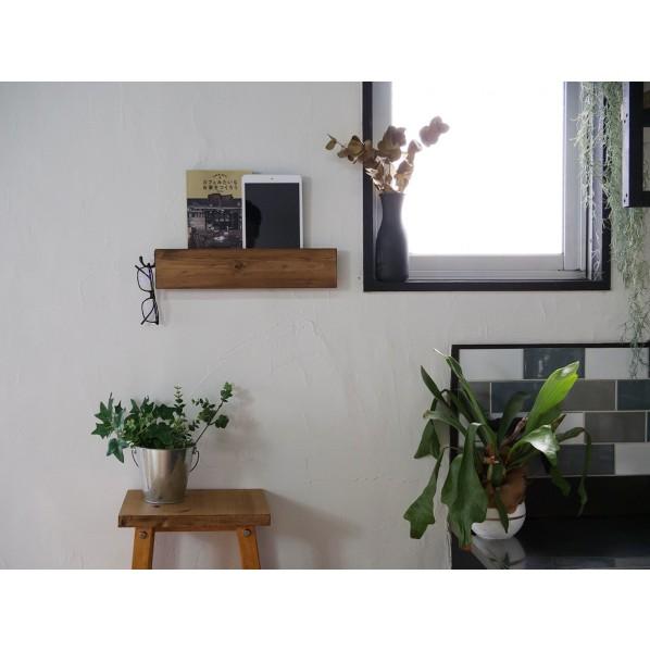 ルームメキット (Room Makit) 壁収納 玄関収納