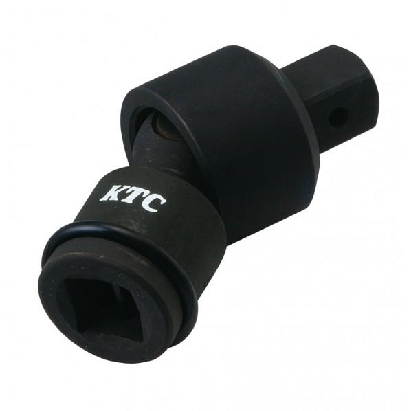 【送料無料】KTC KTC19.0sq.インパクトレンチ用ユニバーサルジョイント BJP6