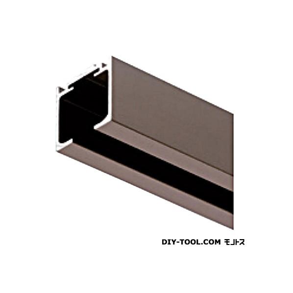 ATOM 上部レール 戸袋側 アンバー 2700mm HR-156 251867 1本