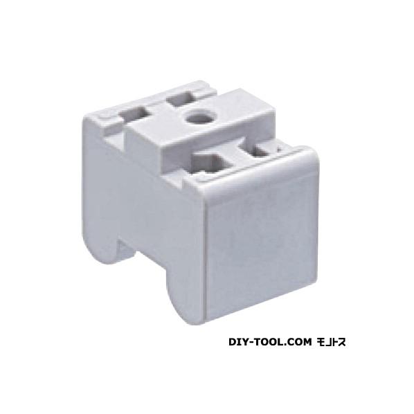 ATOM HR-150用 固定ストッパー グレー HR-385 183446 1個