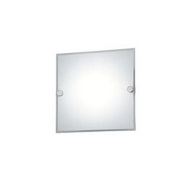 【送料無料】Panasonic(パナソニック) 階段通路誘導灯・非常用照明器具 ガラスパネル 昼白色 NNCF55130LE1 1台