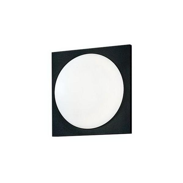 【送料無料】Panasonic(パナソニック) LEDブラケット ガラス乳白 昼白色 NNY20250KLE1 1台