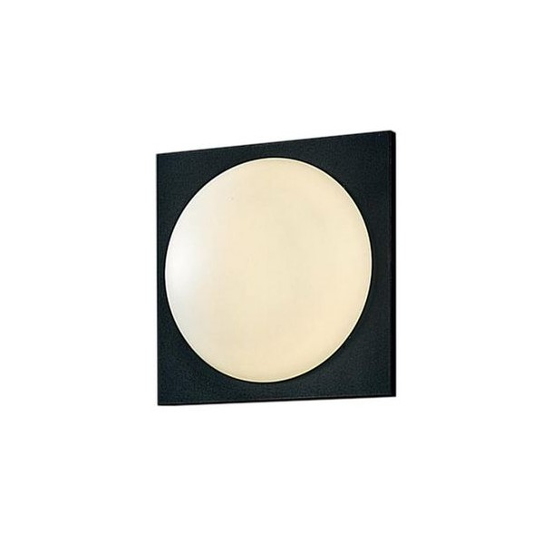 【送料無料】Panasonic(パナソニック) LEDブラケット ガラス乳白 電球色 NNY20251KLE1 1台