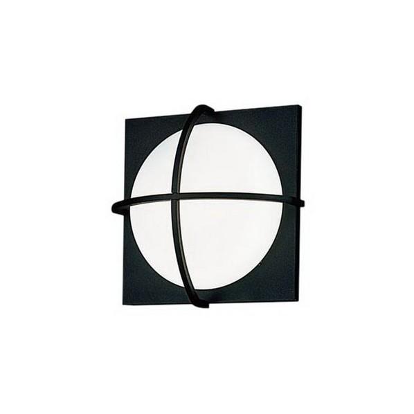 【送料無料】Panasonic(パナソニック) LEDブラケット ガードあり ガラス乳白 昼白色 NNY20252KLE1 1台