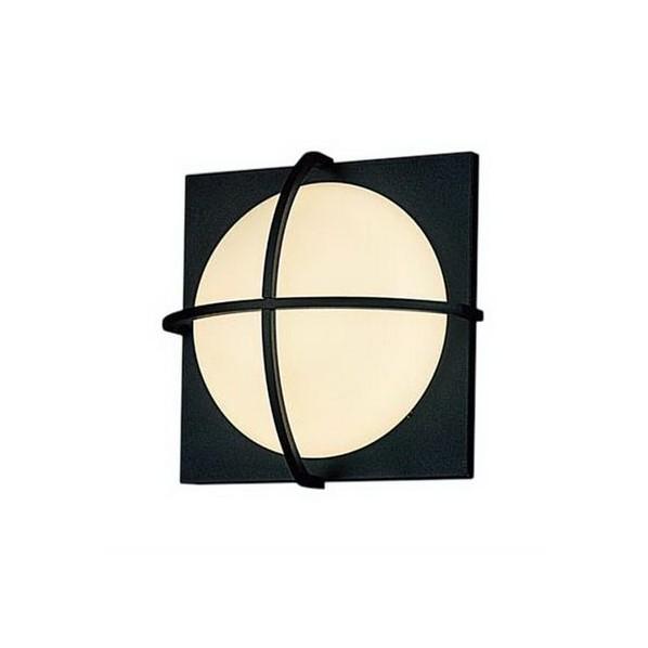 【送料無料】Panasonic(パナソニック) LEDブラケット ガードあり ガラス乳白 電球色 NNY20253KLE1 1台