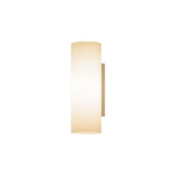 【送料無料】パナソニック LEDブラケット(ガラスカバー)ランプ別売 E17 NNN11220