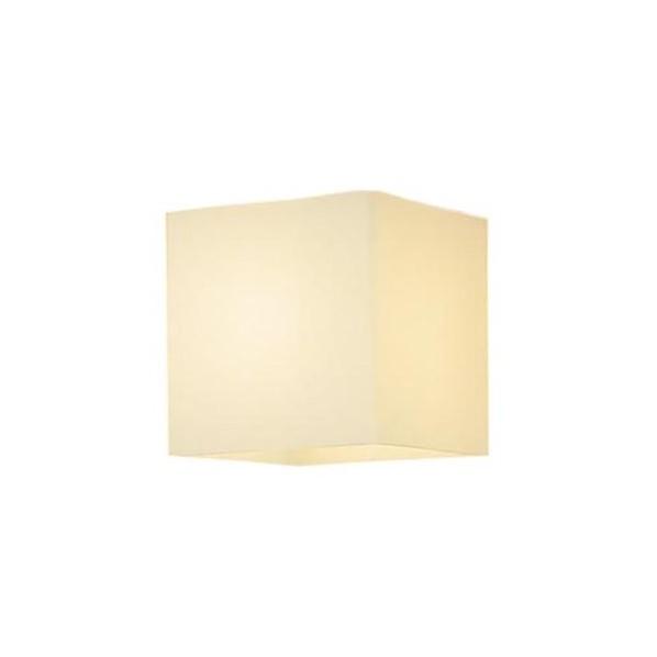 【送料無料】パナソニック LEDブラケット(ガラスカバー)ランプ別売 E17 NNN11230