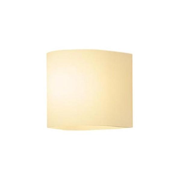 【送料無料】パナソニック LEDブラケット(ガラスカバー)ランプ別売 E17 NNN11240