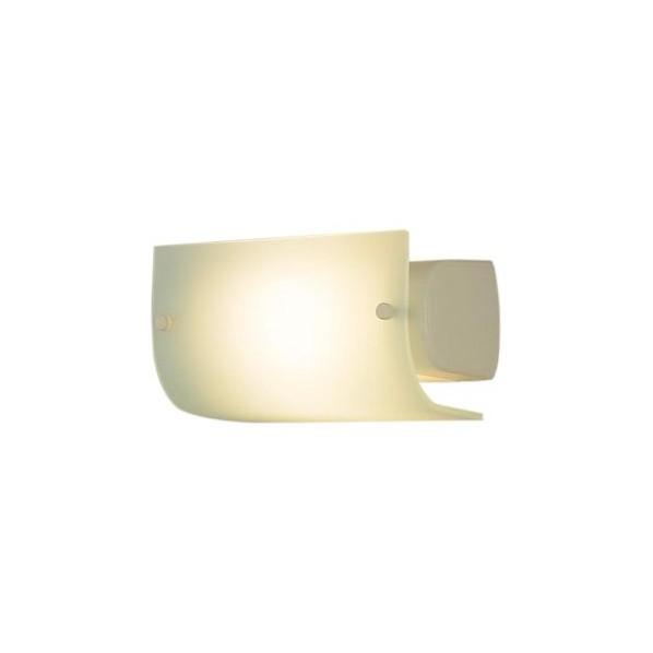 【送料無料】パナソニック LEDブラケット(ガラスカバー)ランプ別売 E26 NNN12610