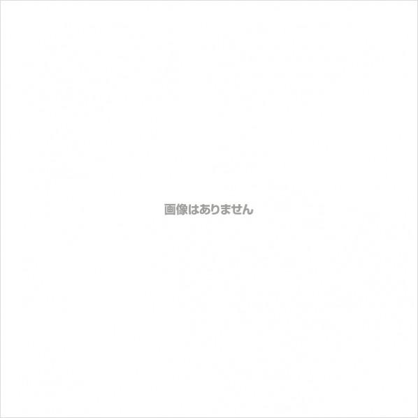 【送料無料】エスコ(esco) 11.0L ハンドスプレー(アセトン対応) EA115MM-43 1個