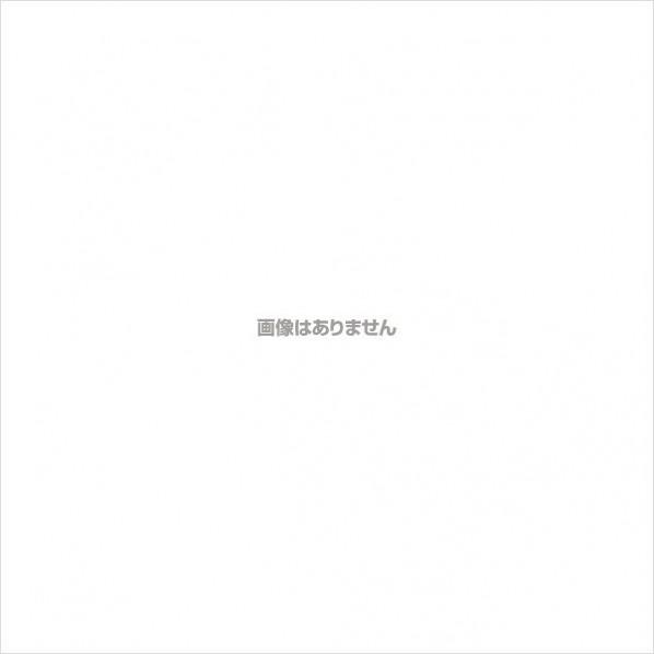 エスコ(esco) #80/4kg ブラスト用研磨剤(アルミナ) EA127RA-80 1個