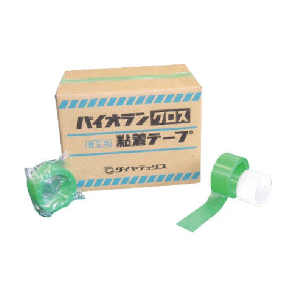 【送料無料】パイオラン パイオラン コアレステープ (30巻入) テープ用品 0