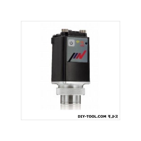 【送料無料】IMV カードバイブロエア2(本体のみ W40.5XD41.5XH88.6mm VM-2012AIR2 1個