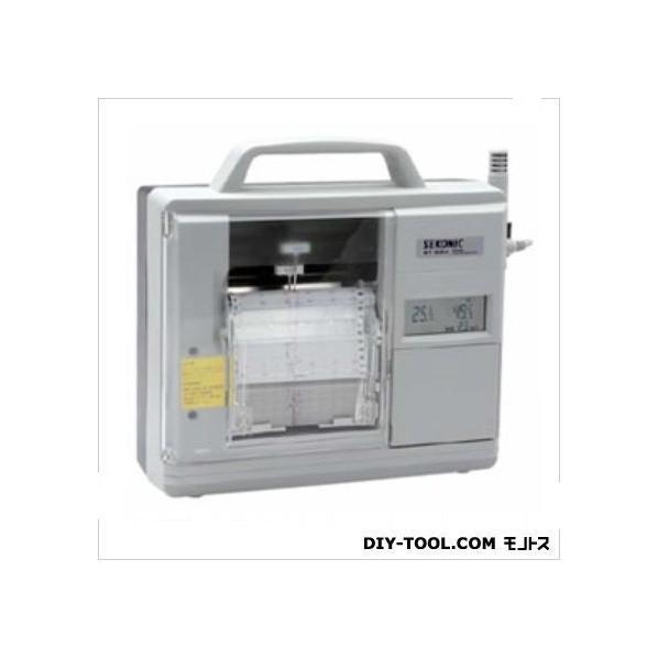 【送料無料】セコニック 温湿度記録計 ST-50A. 1個
