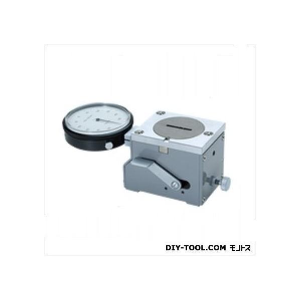 【送料無料】シチズンファインデバイス 内径測定器(本体のみ) BST-2B 1個