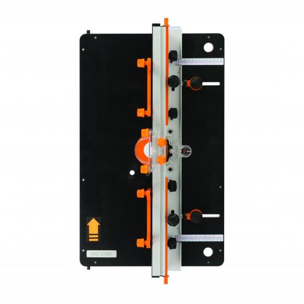 ルータテーブルモジュール TWX7RT001