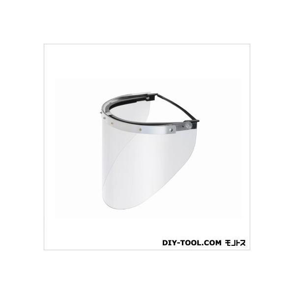 【送料無料】理研化学 スーパーワイド防災面 W510XH245X1.8mm 700X 1個